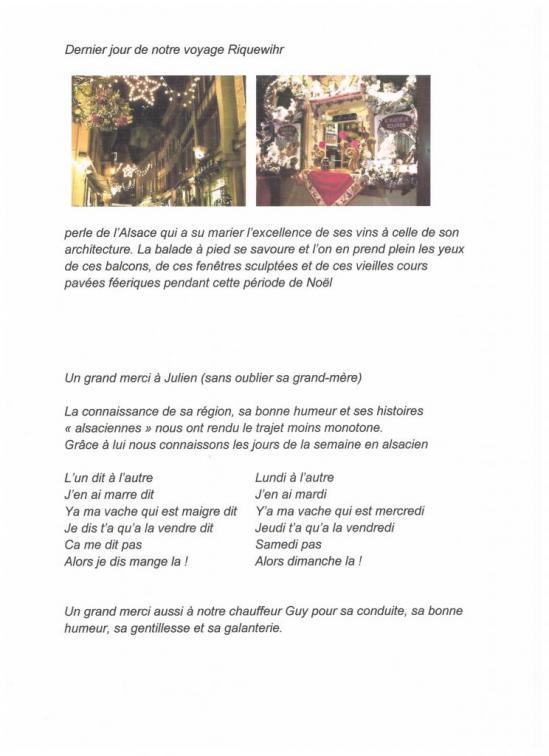 Alsace3